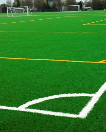 commercial-artificial-turf-soccer-field-internal-4-resize