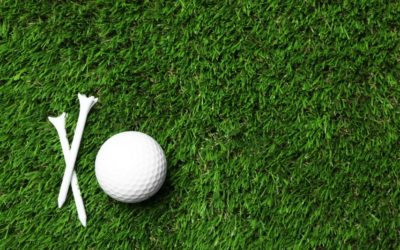 Level Up Your Golf Game with Synthetic Backyard Putting Greens in Orlando