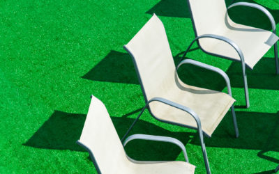 Design a Crowd-Friendly Venue with Grass Installation Specialists in Orlando